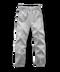 C237 Sporty new clothes i02 Sweatpants