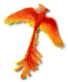C027 Creatures Myth i03 Phoenix.png