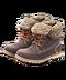C280 Warm gear i04 Boots fur