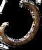 C028 Relics Past i04 Mammoth tusk