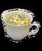 C055 Tea Collection i04 Chamomile