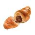 C475 Exquisite pastries i02 Chocolate croissant