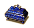 C581 Jewels of the depths i06 Lazurite jewelry box