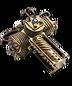 C304 Mysterious gadget i03 Motor
