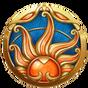 Effulgent Amulet