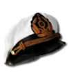 C007 Navigators Secrets i05 Captains hat.png