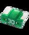 C285 Set of fuses i04 Fuse 30A