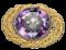 C313 Jewelry pendants i04 Taaffeite Explorer