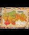 C239 Informative maps i01 Landscape
