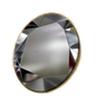 C575 Mirror system i06 Prism mirror