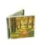 C318 Meditation aids i04 Sounds of Nature CD