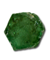 C032 Earths Wealth i05 Emerald.png
