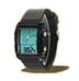 C513 Wristwatches i04 Hybrid watch