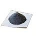 C522 Inventions of China i03 Gunpowder