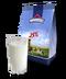 C196 Tourist Rations i02 Dried Milk