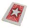 C499 Mind training i01 Star symbol