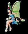 C027 Creatures Myth i04 Elf.png