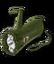 C213 Lanterns i05 Dynamo lantern