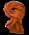 C280 Warm gear i03 Knitted scarf