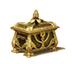 C503 Nesting chests i06 Golden chest