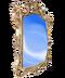 C114 Strange mirrors i02 Concave mirror