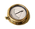 C588 Control system i04 Inclinometer