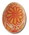 C015 Exotic Eggs i02 Easter egg.png