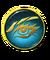 Explorer's Eye