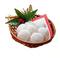 C343 Indonesian sweets i03 Mochi