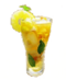 C354 Pineapple cooler i06 Pineapple cooler