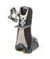 C488 Technological progress i03 Waiter robot
