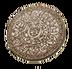 C594 Historical legacy i05 Lunar calendar