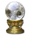 C011 Psychics Power i06 Psychic Orb.png