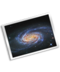 C148 Corners of the universe i02 Triangulum galaxy