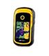 C557 Naturalist's equipment i02 Compass navigator