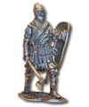 C005 Set Toy Soldiers i02 Infantry figurine.png