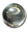 C011 Psychics Power i01 Crystal ball.png