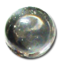 C011 Psychics Power i01 Crystal ball
