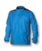 C237 Sporty new clothes i04 Windbreaker