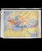 C239 Informative maps i02 Electronic