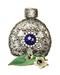 C324 Ghost traps i03 Belladonna perfume