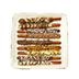 C466 Christmas treats i05 Caramel sticks