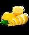 C275 Christmas cake i05 Lemon peel