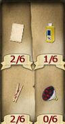 Collection 159 Convenient boxes CE