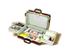 C548 Chemistry equipment i06 Hard case