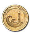 C001 Banker's Treasure i05 Shiny Coin.png