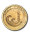 C001 Banker's Treasure i05 Shiny Coin