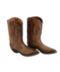 C066 Fabulous things i04 Seven League boots