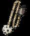 C255 Bookmarks i01 Chain