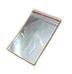 C583 Criminalist's case i05 Polyethylene bag